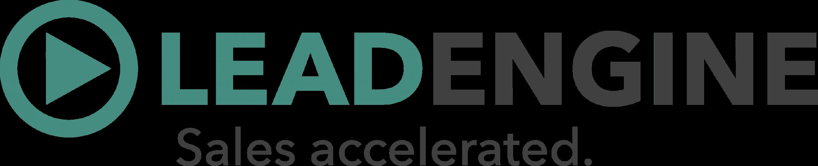leadengine-logo