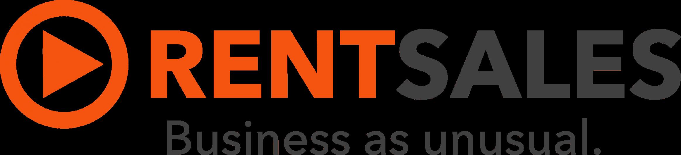 rentsales-logo