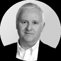 Geschäftsführung SalesFactory Günther Kirchberger