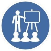 Vertriebsschulung und -coaching
