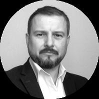 Geschäftsführung SalesFactory Stefan Salhofer