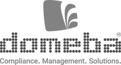 A-A-2019-domeba-distribution-GmbH-Exhibitor-base-data-aplusa2019.2596860-d4IdjBciSx6b6TGSo31Lbg